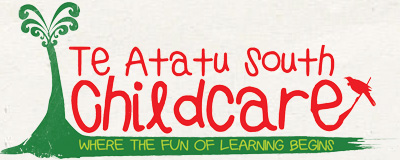 Te Atatu South Childcare