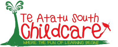 Quality Childcare in Te Atatu south Aucckland